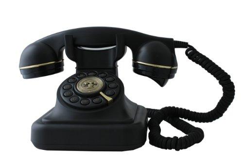 Swissvoice Vintage - 2