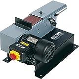 Femi FM-510 - Levigatrice a nastro 100 x 1000 600 ce w tf