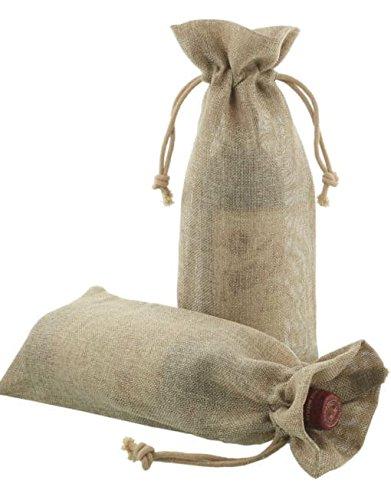 100 piezas Peque/ñas Bolsas de Terciopelo 7,5x10cm Negra Elegantes Bolsas de Joyer/ía de Terciopelo por Shingyo