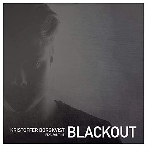 Kristoffer Borgkvist feat. Rob Time