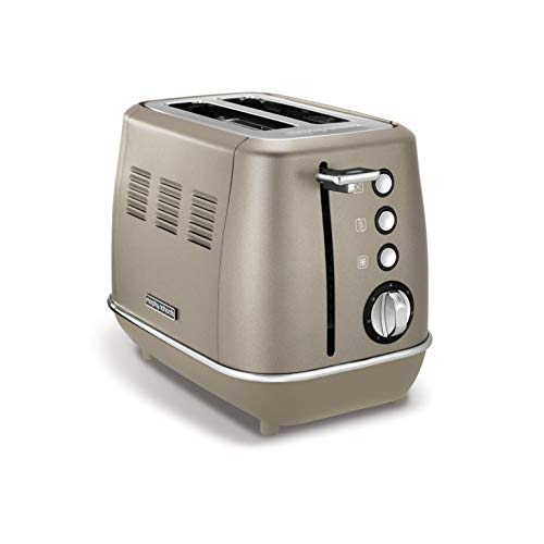 MORPHY RICHARDS M224403EE