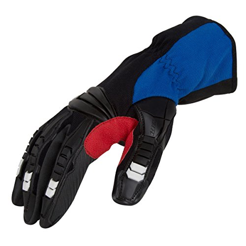212 Performance Gloves IMPC3W-03-010 Impact Cut Resistant Winter Work Glove (EN Level 3), Large