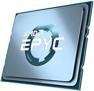 AMD EPYC ROME 48-CORE 7552 - Procesador (3,35 GHz)