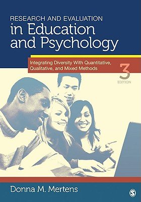 Research and Evaluation in Education & Psychology:...