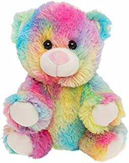BEARegards.com Personal Recordable Talking Teddy Bear/Baby Heartbeat 8