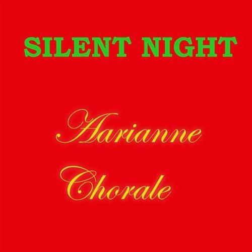 The Aarianne Chorale