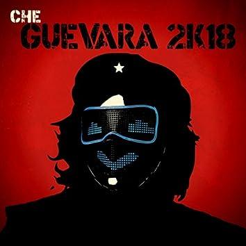 Che Guevara 2K18