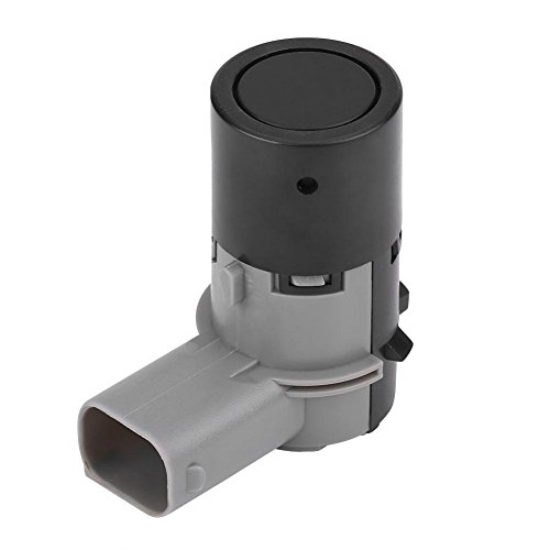 Radar de sensor de marcha aparcamiento de respaldo PDC parachoques Sensor de marcha atrás para B-MW 3 Series E46 5 Series E39 E60 E61 6 Series E63 E64 7 Series E38 E65 E66 E67 X3 E83 X5 E53 Z4 E85 550