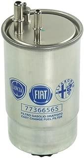Original Fiat GLACE GAUCHE AVANT DUCATO 250 essuie-glaces OE 1340684080