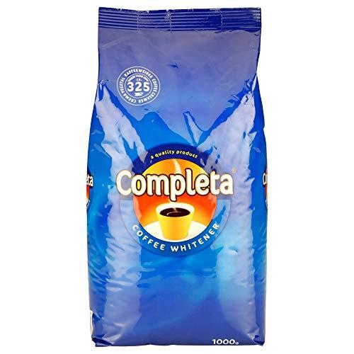 Completa – Koffiecreamer – zak 1 kg