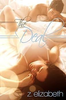The Deal by [Z. Elizabeth]