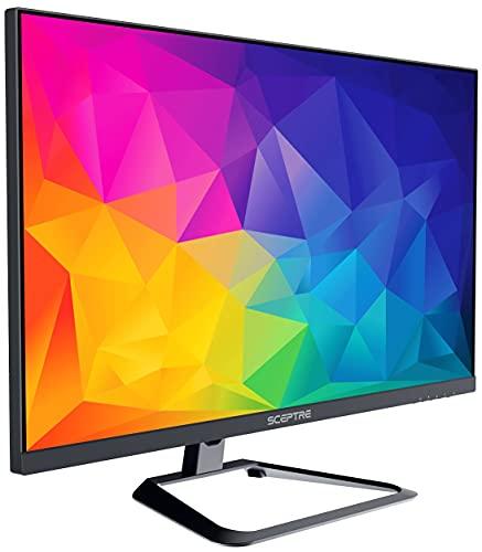 monitores 4k;monitores-4k;Monitores;monitores-electronica;Electrónica;electronica de la marca Sceptre