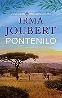 Pontenilo (Dochters van Zuid-Afrika Book 2)