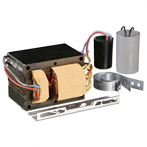 150 watt high pressure sodium kit - 6