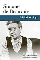 Political Writings (Beauvoir)