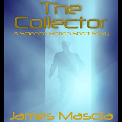 The Collector                   By:                                                                                                                                 James Mascia                               Narrated by:                                                                                                                                 Zen Wolfang                      Length: 17 mins     Not rated yet     Overall 0.0