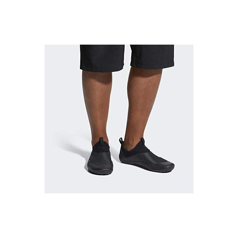 adidas Men's Terrex Climacool Jawpaw Ii Low Rise Hiking Shoes