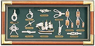 Best knot shadow box Reviews