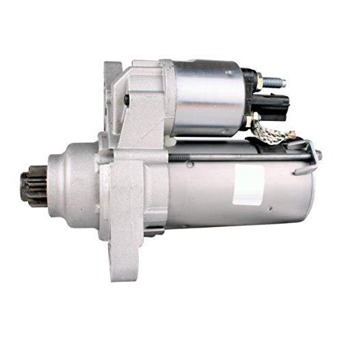 HELLA 8EA 012 527-531 Starter - 12V - 1kW