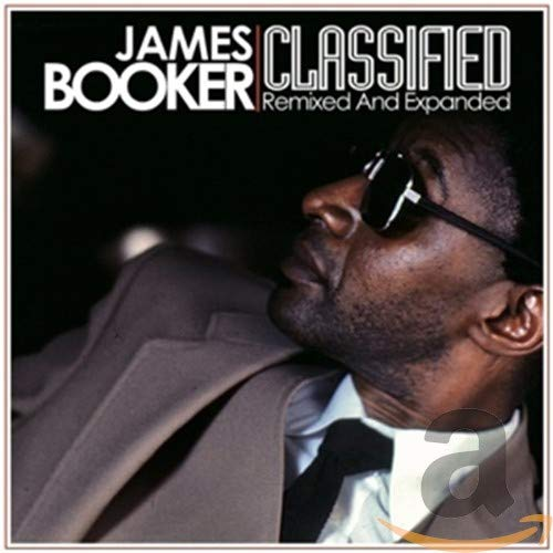 Classified [Remixed & Expanded Edition]