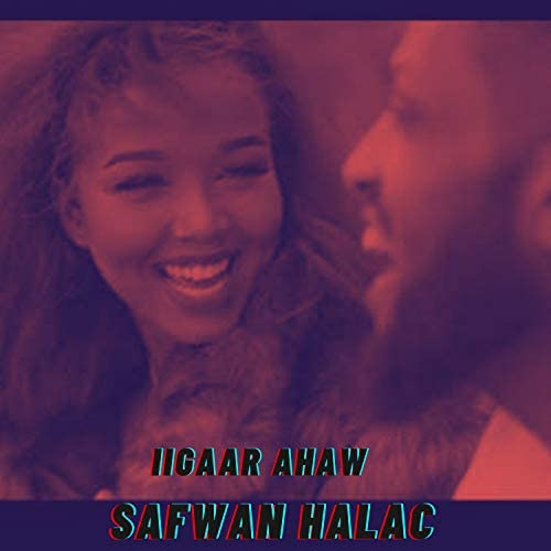 Safwan Halac