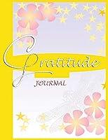 Gratitude Planner - Day to Day Planner - Transformational Gratefulness Journal - Positivity Morning Planner - Inspirational Everyday Journal for Better Morning
