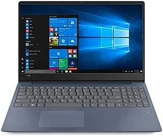 Lenovo(レノボ) 15.6型 ノートパソコン Lenovo Ideapad 330S ミッドナイトブルー(Core i5/メモリ 8GB/SSD 256GB)※web限定品 81F500K3JP