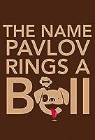 ERZAN1000ピース木製パズル名前パブロフはベルドッグのユーモアを鳴らします大人パズル のすべ