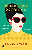 Rich people problems (Crazy Rich Asians, Band 3)