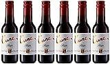 Cune Rioja - Paquete de 6 x 187.50 ml - Total: 1125 ml