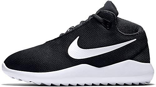 Nike 882264, Zapatillas para Mujer, (Black/White/Anthracite), 38...