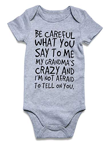 Custom Baby Bodysuit My Dad is A Marine What Super Power Does Your Have Funny Cotton Boy & Girl Baby Clothes Garnet Design Only Newborn