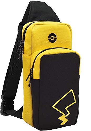 Hori -   Trainertasche