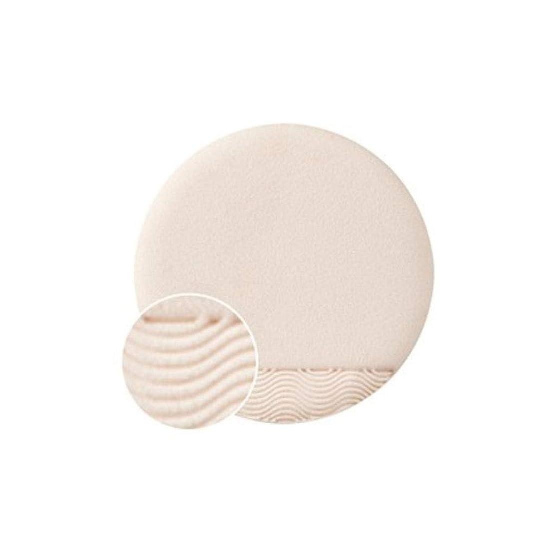 着るトランスミッション石クリオキルカバーコンシルクッションAD本品+リピルセットリネンカラー韓国コスメ、Clio Kill Cover Conceal Cushion AD+ Refill Set Linen Color Korean Cosmetic [並行輸入品]