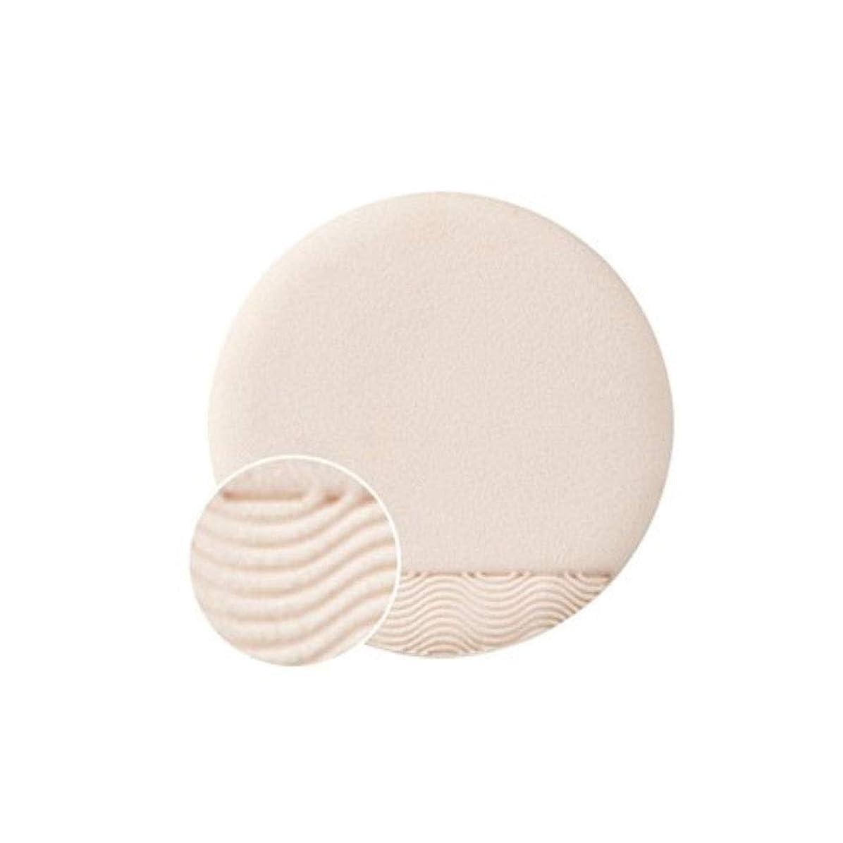 知的パッチペフクリオキルカバーコンシルクッションAD本品+リピルセットリネンカラー韓国コスメ、Clio Kill Cover Conceal Cushion AD+ Refill Set Linen Color Korean Cosmetic [並行輸入品]