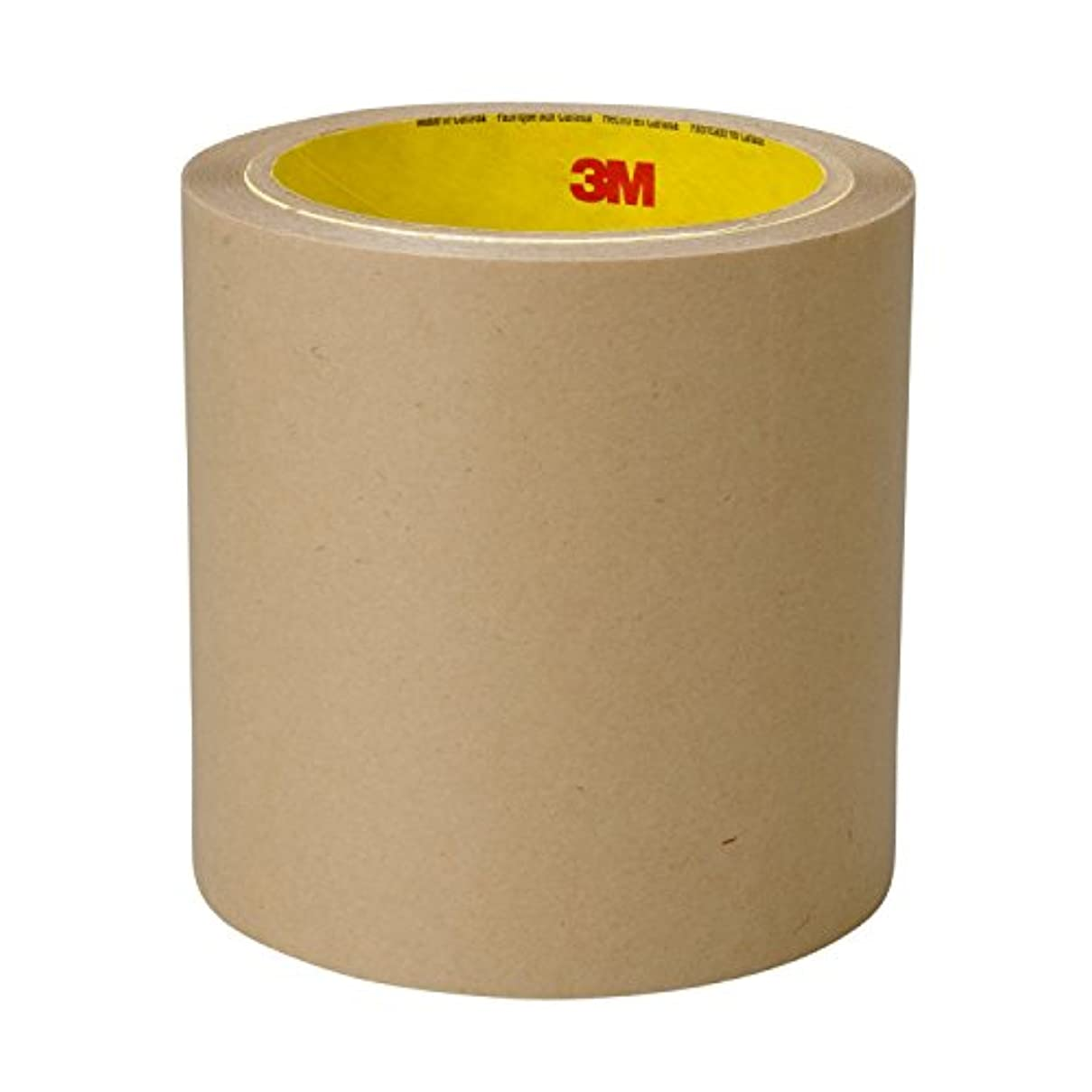 Double Coated Tape 9500PC, 12