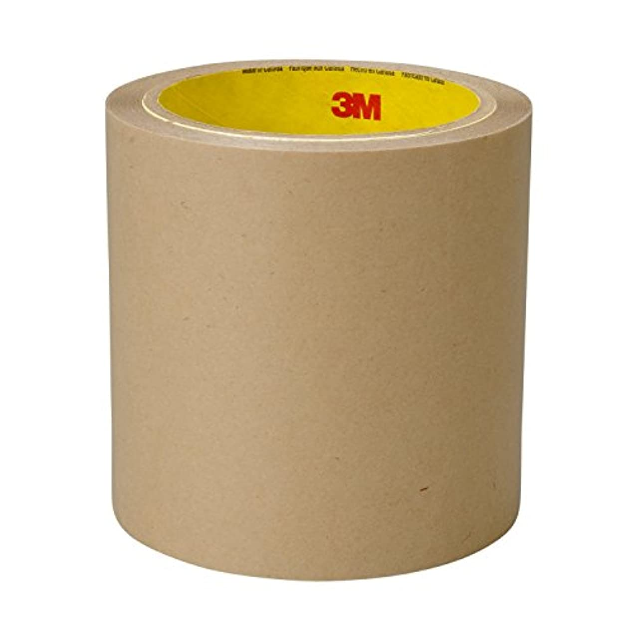 Double Coated Tape 9500PC, 1.5