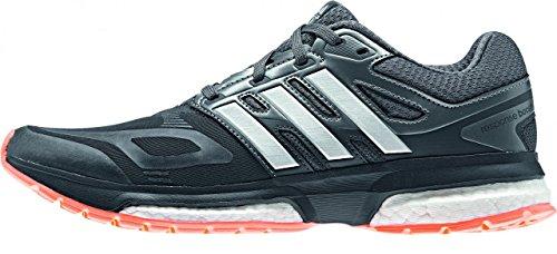 adidas Response Boost Techfit Women's Laufschuhe - 37.3