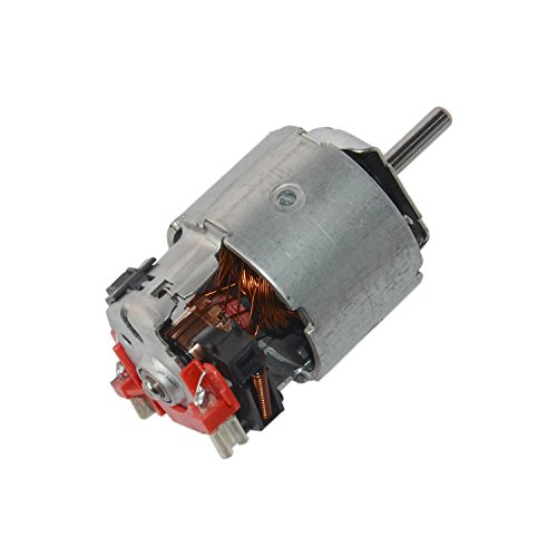 Price comparison product image Blower Motor 0130007027 / 0130007305