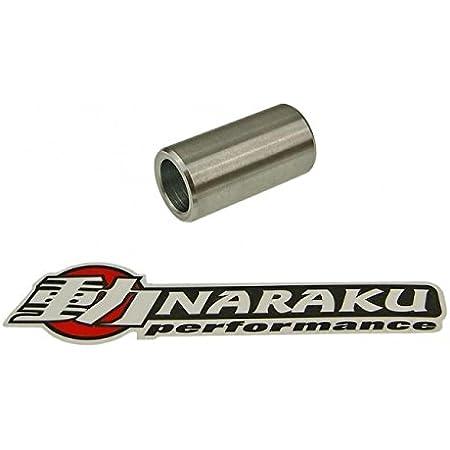 Variomatikhülse Naraku Speed Up Kit Für Gy6 Kymco 2 Takt 4 Takt Auto
