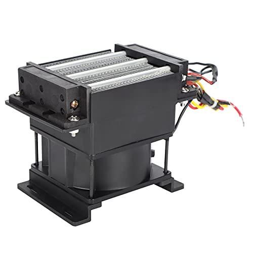 calefactor 400w de la marca LiebeWH