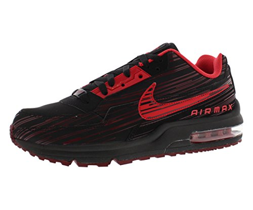 Nike Lac M Nk Swgmn Short Road 18 NBA Hose Herren XL Mehrfarbig (Rush Blue/White/University red/White)