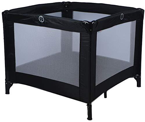 MamaLoes Ding Basic Black Inklapbare Box
