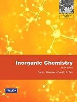 Inorganic Chemistry: International Edition