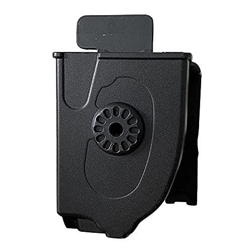 Multi-Function Tool Sheath, Scissors Holster Belt Pouch Case Multitool Abs Case, Pocket Organizer