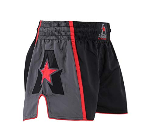 Anthem Athletics Infinity Muay Thai...