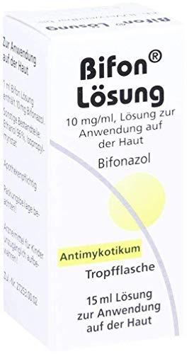 BIFON LOESUNG