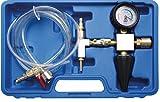 BGS 1773 | Appareil de remplissage et de purge du circuit de refroidissement | 6 pièces