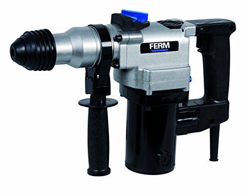 Ferm HDM1023 Bohrhammer 850W, 850 W, 230 V