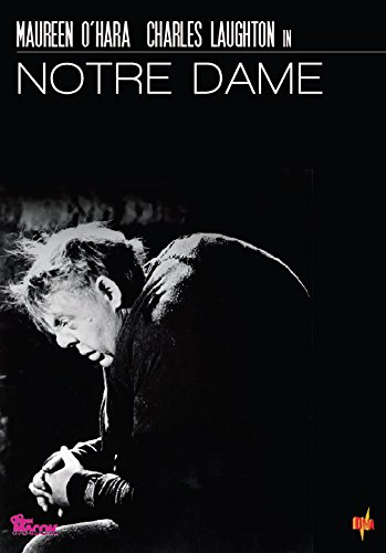 Notre Dame (1939)
